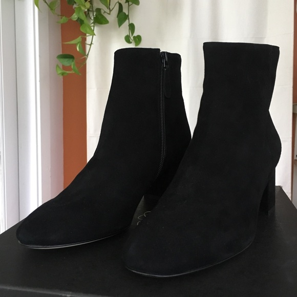 J. Crew Shoes | New Jcrew Hadley Suede